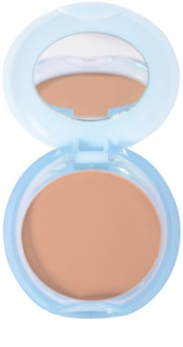 Shiseido Pureness make-up compact SPF 15