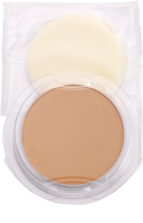 Shiseido Base Sheer and Perfect Compact Powder Foundation - Refill SPF 15
