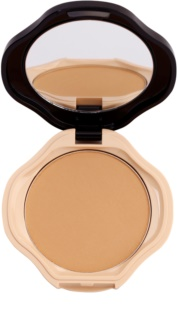 Shiseido Base Sheer and Perfect Compact Powder Foundation SPF 15