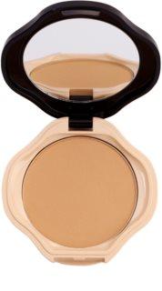Shiseido Base Sheer and Perfect Compact Powder Foundation SPF 15