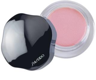 Shiseido Eyes Shimmering Cream krémes szemhéjfestékek