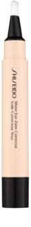 Shiseido Makeup Sheer Eye Zone Corrector Abdeckstift gegen dunkle Kreise