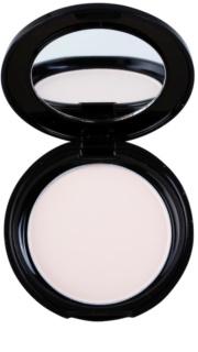 Shiseido Base Translucent Finishing Powder for a Matte Look