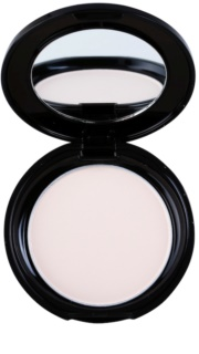 Shiseido Base Translucent Finishing Powder for a Matte Look