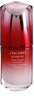 Shiseido Ultimune concentrado energizante e de proteção para rosto
