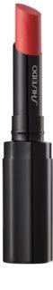 Shiseido Lips Veiled Rouge hydratační rtěnka