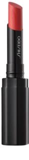 Shiseido Lips Veiled Rouge batom hidratante