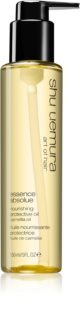 Shu Uemura Essence Absolue Nourishing Moisturising Oil for Hair