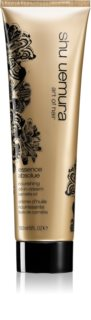 Shu Uemura Essence Absolue Nourishing Smoothing Cream for Hair