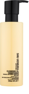 Shu Uemura Cleansing Oil Conditioner Cleansing Oil Conditioner