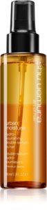 Shu Uemura Urban Moisture hydratisierendes Serum für trockenes Haar