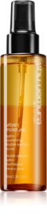 Shu Uemura Urban Moisture sérum hydratant pour cheveux secs