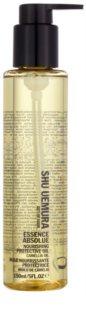 Shu Uemura Essence Absolue nährendes und feuchtigkeitsspendendes Öl für das Haar