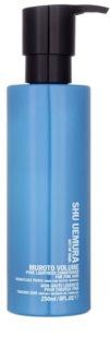 Shu Uemura Muroto Volume Conditioner For Fine Hair