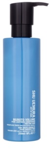 Shu Uemura Muroto Volume Conditioner for Fine Hair