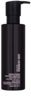 Shu Uemura Shusu Sleek Conditioner for Coarse and Unruly Hair