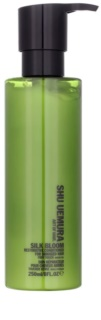 Shu Uemura Silk Bloom Conditioner For Damaged And Colour-Treated Hair