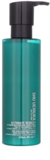 Shu Uemura Ultimate Remedy Revitalizing Conditioner For Very Damaged Hair