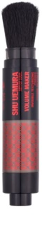 Shu Uemura Volume Maker Hair Volume Maker in a Brush
