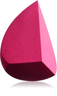 Sigma Beauty 3DHD™ BLENDER Makeup Sponge