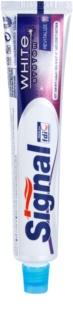Signal White System Revitalize Reminaliserende Tandpasta  met Whitening Werking