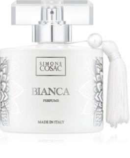 Simone Cosac Profumi Bianca Parfum voor Vrouwen  100 ml