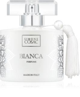 Simone Cosac Profumi Bianca Parfüm für Damen 100 ml