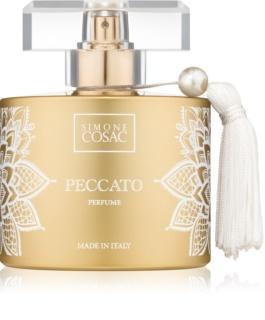 Simone Cosac Profumi Peccato parfumuri pentru femei 100 ml