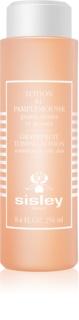 Sisley Cleanse&Tone tonikum pre mastnú a zmiešanú pleť