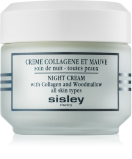 Sisley Skin Care Moisturizing Night Cream