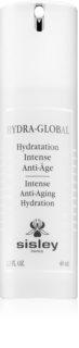 Sisley Balancing Treatment intenzivní hydratační krém s protivráskovým účinkem