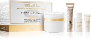 Sisley Sisleÿa L'Intégral Anti-Âge kozmetični set II. (za zrelo kožo)