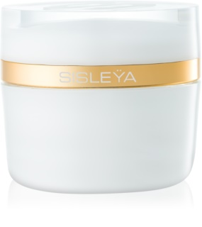 Sisley Sisleÿa L'Intégral Anti-Âge Complete Care with Anti-Aging Effect