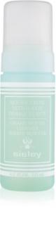 Sisley Cleanse&Tone pjenasta krema za čišćenje