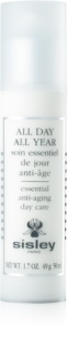 Sisley All Day All Year Anti-Wrinkle Day Cream