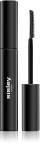 Sisley So Intense Volumizing Mascara