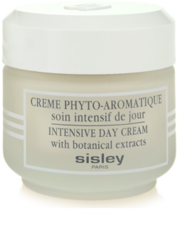 Sisley Anti-Aging Care denní krém