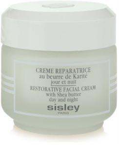 Sisley Balancing Treatment Soothing Cream