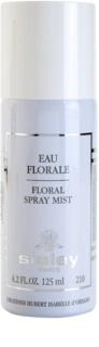 Sisley Beauty Highlighers освежаващ флорален спрей за лице