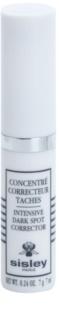 Sisley Intensive Dark Spot Corrector концентрат за проблемна кожа против пигментни петна