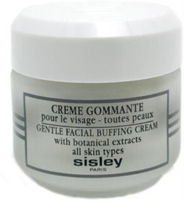 Sisley Skin Care Cleansing Peeling for All Skin Types