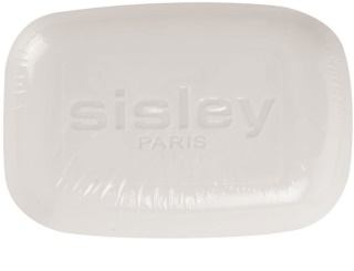 Sisley Soapless Facial Cleansing Bar почистващ сапун за лице