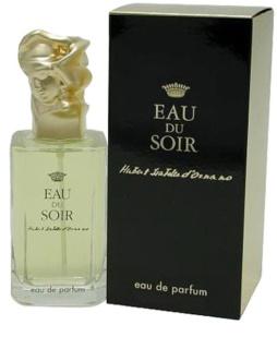 Sisley Eau du Soir Eau de Parfum voor Vrouwen  100 ml