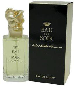 Sisley Eau du Soir parfemska voda za žene 100 ml