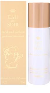 Sisley Eau du Soir дезодорант-спрей для жінок 150 мл