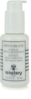 Sisley Phytobuste Firming Product For Décolleté And Bust