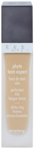 Sisley Phyto-Teint Expert Long-Lasting Cream Foundation for Flawless Skin
