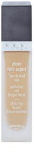 Sisley Phyto-Teint Expert dugotrajni kremasti puder za savršeno lice