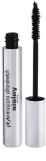 Sisley Phyto Mascara Ultra Stretch máscara de alongamento e curvatura
