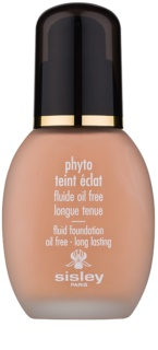 Sisley Phyto-Teint Éclat Liquid Foundation